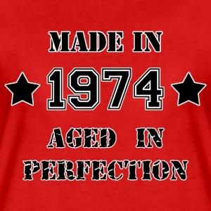 made-in-1974-camisetas-camiseta-premium-mujer